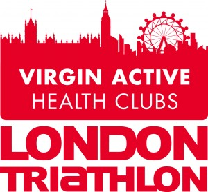 Virgin Active London Triathlon, CRUK, Physiotherapy, Massage