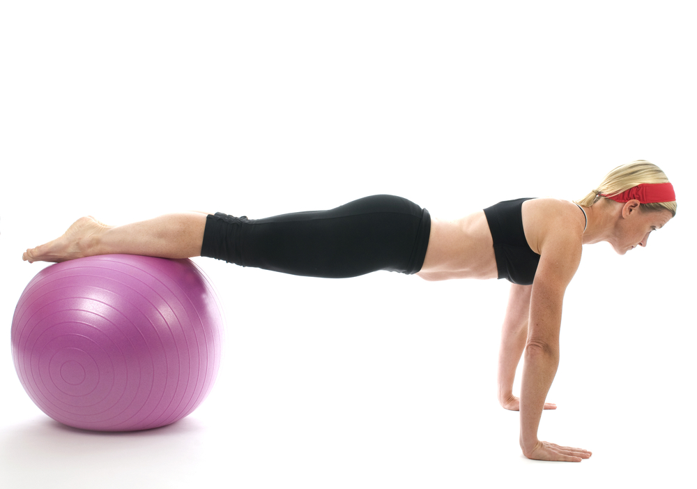 Abdominal Toning after pregnancy (post natal)